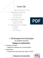 cours_5b_