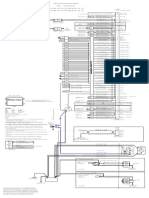 QSB6.7C Wiring Diagram