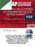 1 Concepto de La Tierra La Casa Mayor de Los Seres Humanos-1
