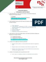 Evaluacion GP MODULO V enviar.docx