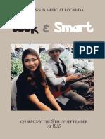 smart & books