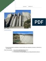 Clase No. 6 Obras Hidraulicas Ujap III-2017