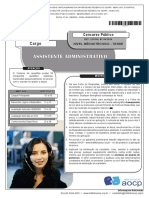 instituto-aocp-2014-ufc-assistente-administrativo-prova.pdf