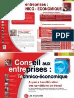 conseil_aux_entreprises_technic_2.pdf