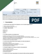 prueba de nivel_lenguaje y comunicación_ 4 medio A_ Forma 1.doc