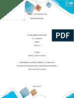 Guia de Actividades y Rubrica de Evaluacion-fase 5- Análsis de Los Estados Financieros