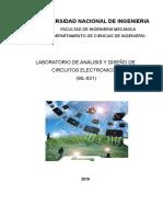 Uni Laboratorio Circuitos Electronicos - Copia