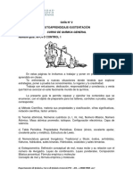 Dialnet-ContraejemplosEnMatematicas-5997064