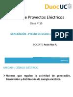 Armonicos Schnider Electric