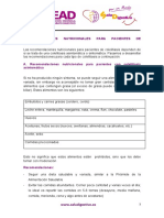 recomendaciones-nutricionales-para-pacientes-de-colelitiasis-20150114114017.pdf