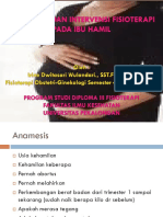 ANAMNESIS FT IBU HAMIL.pptx