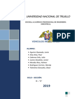 VEHICULOS INDUSTRIALES-INFORME.docx