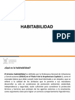 01 HABITABILIDAD(1)
