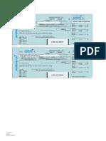 mpol.pdf