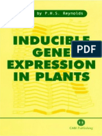 epdf.tips_inducible-gene-expression-in-plants.pdf