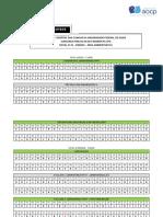 instituto-aocp-2015-ebserh-assistente-administrativo-hc-ufg-gabarito.pdf