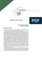 microcap18.pdf