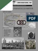 gaskets.pdf