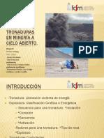 mineria-v3.ppt