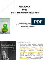 2.Kebijakan keswa 2015- 2019 (1)