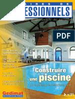 [Brico] Gédi - Affaires de Professionnels 31