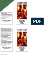 37th_set_medium_size_tracts.pdf