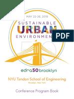 Edra50 Program Final Web