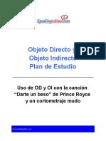 Objeto-Directo-Objeto-Indirecto-Espanol-v1.docx