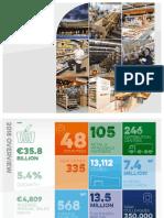 SPAR_International_Annual_Report_2018.pdf