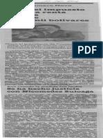 Edgard Romero Nava - Tope Del Impuesto Sobre La Renta Deberia Subirse a 240 Mil Bolivares - Diario Reporte 11.10.1989