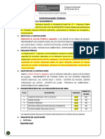 TDRS MATERIALES.docx