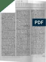 Edgard Romero Nava en Papel y Lapiz - El Diario de Caracas 08.08.1989