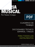dlscrib.com_teoria-gratis-libro-de-teoria-musicalpdf.pdf