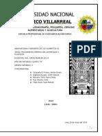 TRATAMIENTO TERMICO DE LOS METALES Y PLASTICOS.docx