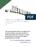O Método PUA II