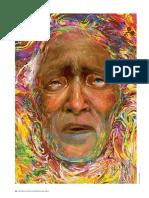 03 Germenes de La Demencia Priones