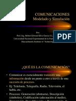 Intro Ducci on Comunica c i Ones 240519
