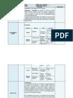 Informe de Flexibilidad Coordinacion y Equilibrio-2