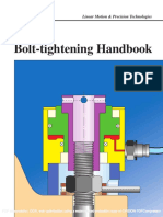 Bolt-tightening Handbook.pdf