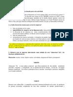 382981086 Fundamnetos Paso 4 Reflexion de Una Empresa Como Estudio de Caso Docx