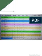 Dok baru 2019-04-29 14.07.29_1.pdf