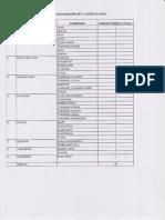 Alokasi Peserta.pdf