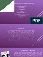 La Bioética y La Orientación Del Comportamiento Sexual Humano_SONIA_PEÑA