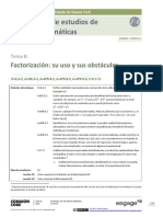 FACTORIZACION ESTANDARES DE NEW YORK.pdf