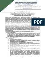 PENGUMUMAN-Penerimaan-Peserta-Didik_KKP.pdf