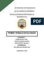1° TRABAJO ESCALONADO.pdf