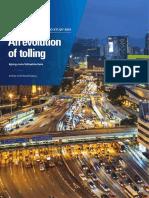 kpmg-toll-benchmarking-study-2015-v2.pdf
