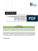 instituto-aocp-2015-ebserh-tecnico-de-enfermagem-hdt-uft-gabarito.pdf