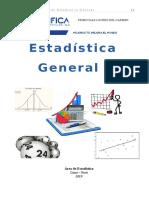 GUIA DE ESTADÍSTICA GENERAL1.doc