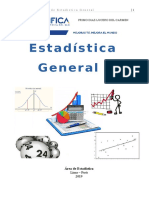 GUIA DE ESTADÍSTICA GENERAL1.doc